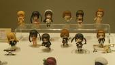 AKB48三位成員及SKE48 Team E參與2011日本C3電玩展in香港_0311_0312:1950977907.jpg