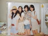 一群宅男們秋葉原女僕餐廳(和服日)吃晚餐及去買SKE48第3張單曲(7月7日發售)_20100707:1236995824.jpg