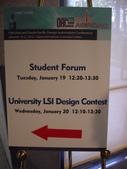 陳良弼台北國際會議中心IEEE/ACM ASP-DAC  2010 國際會議發表論文會場篇_0119:1036966373.jpg