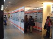 2009教育部嵌入式系軟體聯盟課程與成果發表會在新竹國立交通大學電子與資訊研究大樓_1225:1744551174.jpg