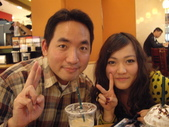 With Candy 兄弟_20091206:1091367923.jpg