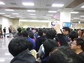 台北松山機場迎接AKB48 神之七人-柏木由紀_20120225:1068183804.jpg