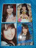 在日本求學認識的香港好友Cowx3 Wu要賣的AKB48/SKE48相關週邊(給郭小妹看的):1288467223.jpg