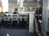與國立中山大學第9期圖書館專業人員在職進修學分班的學生們去校外參觀_崑山科大圖書館_20100116:1766824687.jpg