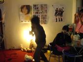KHG48聚會在米娜頻道_20110730:1902264238.jpg