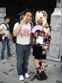 原宿之旅_順便探一下路(代代木競技場, 7/10 AKB48在那邊開大型演唱會)_20100704:1323217035.jpg