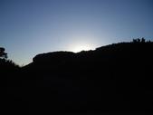 陳良弼2010美國行之自然橋及紀念碑國家公園:1885656613.jpg