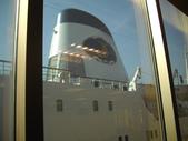 陳良弼2011的香港行第4天_坐船出海去澳門看大三巴! 威尼斯人! 0228:1681410042.jpg