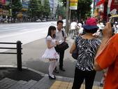 宅男天堂秋葉原之旅_到處是女僕及AKB48! 還有去AKB48劇場! 超開心的! 20100704:1619590432.jpg