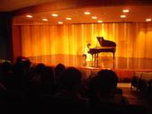 國立中山大學音樂系蔡函育學妹的畢業鋼琴音樂會_20100329:1206997926.jpg
