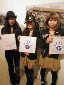 311東日本復興‧希望攝影展與北海道偶像團體Super Pants_20120311:1787728466.jpg