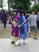 2011高雄駁二動漫祭_20111204:1876706153.jpg