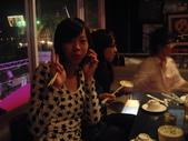 With 雄商308學生們_20100117:1649771973.jpg