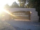 陳良弼2010美國行之自然橋及紀念碑國家公園:1885656614.jpg
