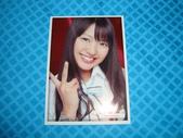 在日本求學認識的香港好友Cowx3 Wu要賣的AKB48/SKE48相關週邊(給郭小妹看的):1288467224.jpg