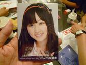 KHG48小小聚會_20110820:1061587263.jpg
