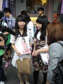 AKB48台灣官方店開幕系列活動: 在台北西門町正式開幕營運_20110612:1147075861.jpg