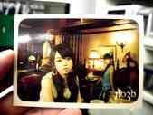 AKB48之no3b 5th單曲「君しか」握手會在東京台場_20100804:1252326507.jpg