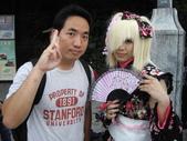 原宿之旅_順便探一下路(代代木競技場, 7/10 AKB48在那邊開大型演唱會)_20100704:1323217036.jpg