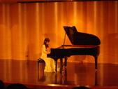 國立中山大學音樂系蔡函育學妹的畢業鋼琴音樂會_20100329:1206997927.jpg