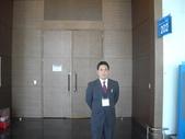 陳良弼2009出國比賽韓國釜山Bexco國際會議中心會場11_22-24:1152815238.jpg