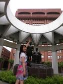 招待來自中國北京中央民族大學的朋友遊高雄(Day1)_20120504:1265274985.jpg