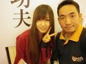 第13屆台北國際連鎖加盟店大展_20120226:1306738781.jpg