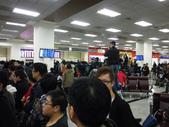 台北松山機場迎接AKB48 神之七人-柏木由紀_20120225:1068183805.jpg