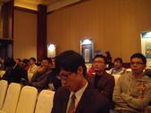 2009年工研院主辦之ESL and Low Power技術研討會在新竹國賓飯店_1130:1464178130.jpg