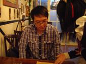 20110514, 月讀女僕 Cafe, 照拍解禁日:1970856846.jpg