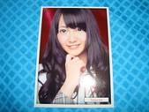 在日本求學認識的香港好友Cowx3 Wu要賣的AKB48/SKE48相關週邊(給郭小妹看的):1288467225.jpg