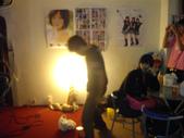 KHG48聚會在米娜頻道_20110730:1902264239.jpg