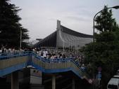 原宿之旅_順便探一下路(代代木競技場, 7/10 AKB48在那邊開大型演唱會)_20100704:1323216986.jpg