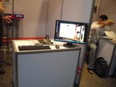 2009教育部嵌入式系軟體聯盟課程與成果發表會在新竹國立交通大學電子與資訊研究大樓_1225:1744551176.jpg