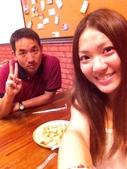 With CANDY WU看電影吃宵夜_20120704:1386029990.jpg