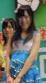 AKB48三位成員及SKE48 Team E參與2011日本C3電玩展in香港_0311_0312:1950977909.jpg