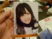 KHG48小小聚會_20110820:1061587264.jpg