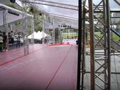 AKB48出席2011台灣金曲獎-走星光大道篇_20110618:1666610382.jpg