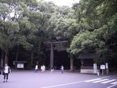 原宿之旅_順便探一下路(代代木競技場, 7/10 AKB48在那邊開大型演唱會)_20100704:1323217037.jpg