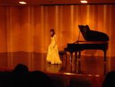 國立中山大學音樂系蔡函育學妹的畢業鋼琴音樂會_20100329:1206997928.jpg