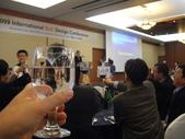 陳良弼2009出國比賽韓國釜山Bexco國際會議中心會場11_22-24:1152815328.jpg