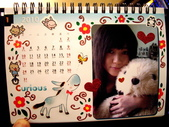 With Candy 兄弟_20091206:1091367925.jpg