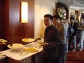 2009年工研院主辦之ESL and Low Power技術研討會在新竹國賓飯店_1130:1464178132.jpg