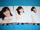 在日本求學認識的香港好友Cowx3 Wu要賣的AKB48/SKE48相關週邊(給郭小妹看的):1288467226.jpg