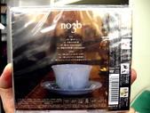AKB48之no3b 5th單曲「君しか」握手會在東京台場_20100804:1252326508.jpg