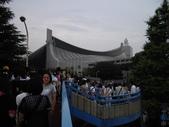 原宿之旅_順便探一下路(代代木競技場, 7/10 AKB48在那邊開大型演唱會)_20100704:1323216987.jpg