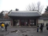 2009陳良弼韓國_首爾篇:宗廟、東大門、明洞_1124_1125:1591917202.jpg