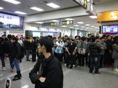 台北松山機場迎接AKB48 神之七人-柏木由紀_20120225:1068183806.jpg