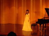 國立中山大學音樂系蔡函育學妹的畢業鋼琴音樂會_20100329:1206997929.jpg