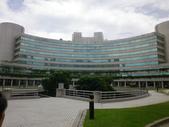 工研院資通所開會參訪一日遊_20120730:1291224891.jpg
